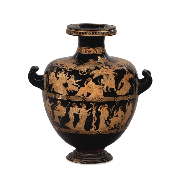 essays ode on a grecian urn Ode on a grecian urn essays: over 180,000 ode on a grecian urn essays, ode on a grecian urn term papers, ode on a grecian urn research paper, book reports 184 990 essays, term and research papers available for unlimited access.