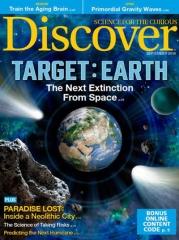 discover-magazine-1