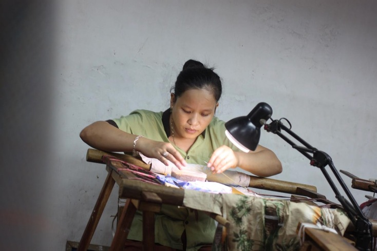 image from reaching out Vietnam